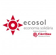 Bossa Ecosol floral