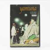 Documental Yamuna