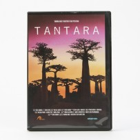 Documental Tantara