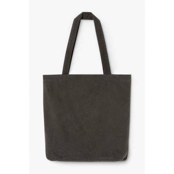 Tote Bag Infinit Denim Khaki