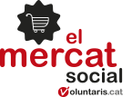 Mercat Social de Voluntaris.cat